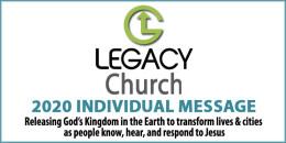 Pursue Wisdom, Remember the Gospel, Exercise Authority