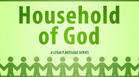 Household of God (2020)